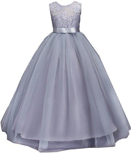5t dress length - 3