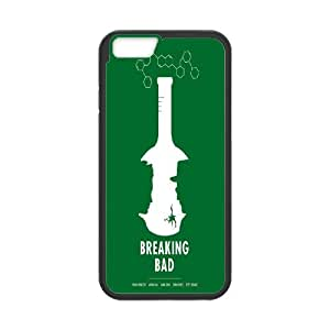 TV show Breaking Bad phone Hard Plastic Case for iPhone 5/5S Cases ART122948
