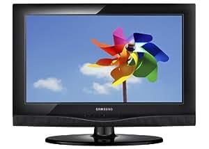 Samsung LN19C350 19-Inch 720p 60 Hz LCD HDTV (Black)