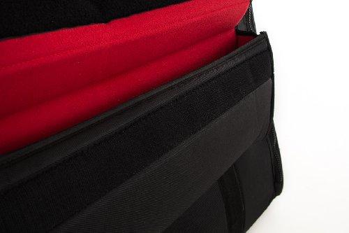 NSP Cases , Sac pour femme à porter à l'épaule