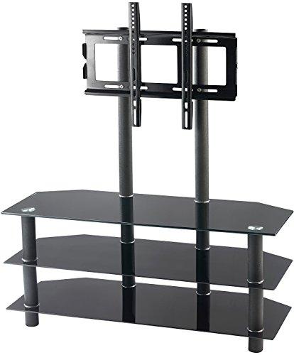 Carlo Milano TV-Rack für Flachbildschirme mit 32