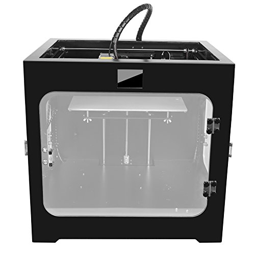 3D-Printer-Kit-1181-984-1023-with-Metal-Frame-Accurate005mm-Fast-Printing-Touch-Screen-ABS-PLA-Industrial-Free-1KG-Filament-Toolbox