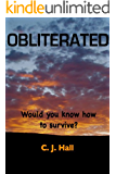 Obliterated: Would you know how to survive?