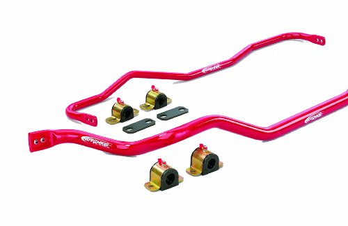 (Hotchkis 22410 Sport Sway Bar for Lexus IS300)