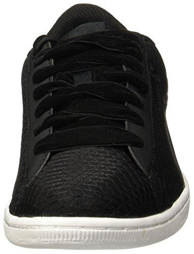 Puma Femmes Puma 363319 Sneakers 363319 15wwB7
