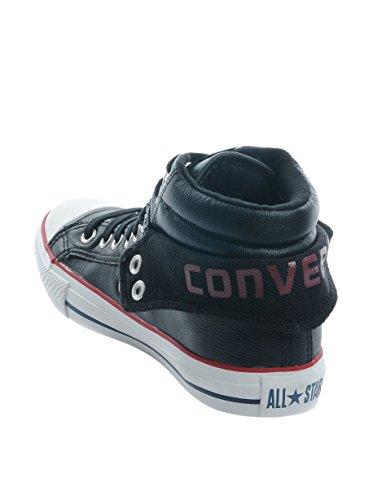 Converse CT PC2 Mid