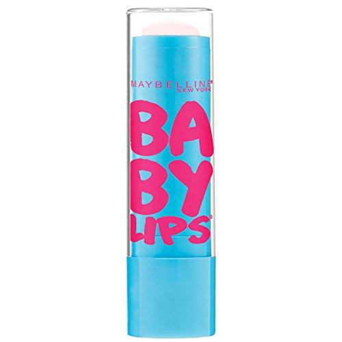 Baby Lip Care - 4