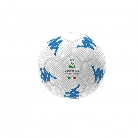Balón fútbol Replica Serie B 2017 y 2018: Amazon.es: Deportes y ...
