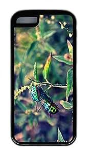 meilz aiaiBeetles Cases For iPhone 5C - Summer Unique Wholesale 5c Casesmeilz aiai by tigerbrace