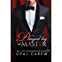 Played By The Master (Mastered By Series Book 1)