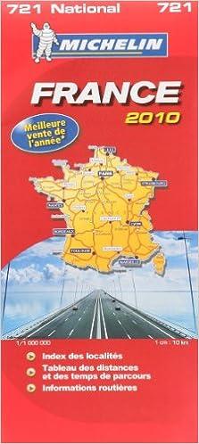 Livre gratuits en ligne France : 1/1000 000 pdf, epub