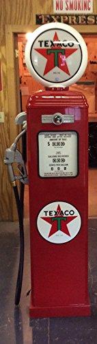 solid-red-texaco-replica-full-size-gas-pump