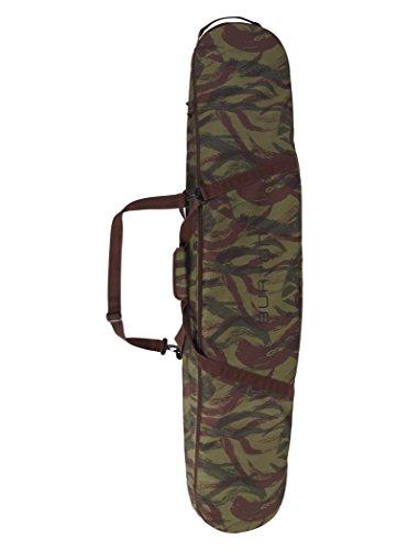 Board Sack Burton Snowboard Bag - Burton Space Board Bag Sack Brushstroke Camo 156
