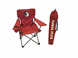 Brand New Florida State Junior Chair