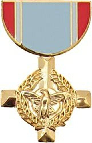 US Air Force Cross Lapel or Hat Pin