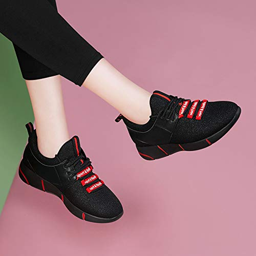Women'S 40 40 red Women'S Shoes Women'S SFSYDDY 40 Shoes Shoes SFSYDDY red SFSYDDY red SFSYDDY OaPqgT