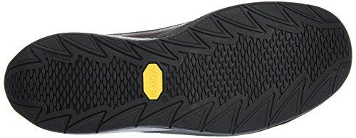 Mbt Marron Femme Coffe Nafasi Chaussures black Gymnastique De w8F8ZH4Cxq