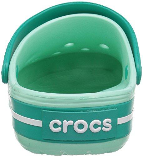 Unisex Crocband Crocs Zoccoli Unisex Crocs Zoccoli Crocband Unisex Crocband Crocs Crocband Zoccoli Zoccoli Crocs Unisex w8P6AAqWB1