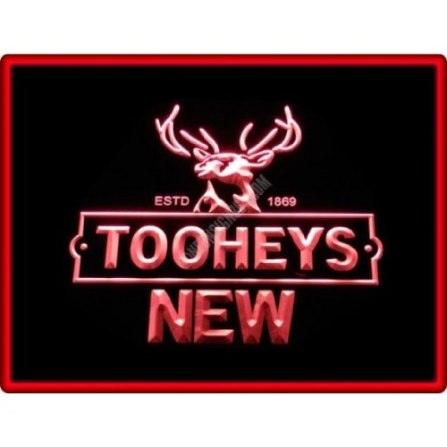 tooheys-new-beer-bar-pub-restaurant-neon-light-sign-red