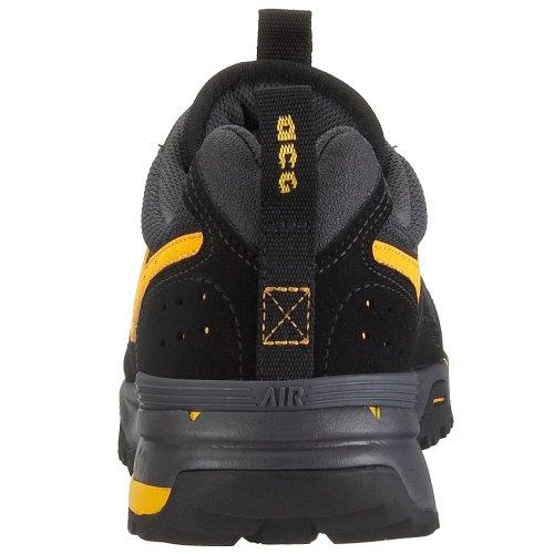 Nike Lebron Soldier Xi Sfg Mens 897646-005 Osso Leggero / Stucco Scuro-nero