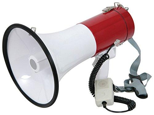 30w Megaphone - 9