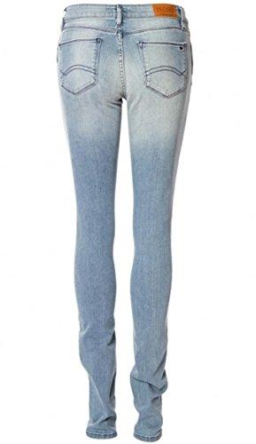 Tommy Hilfiger - Jeans - Femme