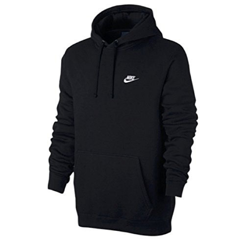 team hooded sweatshirt - 2