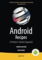 Beginning Android Programming With Android Studio 4th Edition Pdf