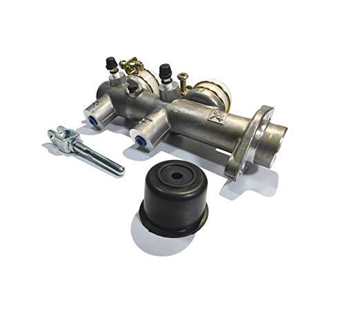 (Polaris RZR 170 RZR170 2009-2016 Brake Master Cylinder 0454605 New OEM)