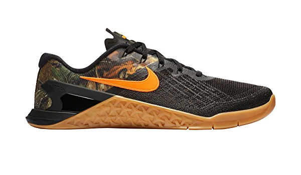 Metcon 3 Realtree Training Shoes