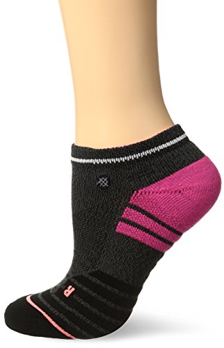 Stance Womens Villainess Ankle Sock