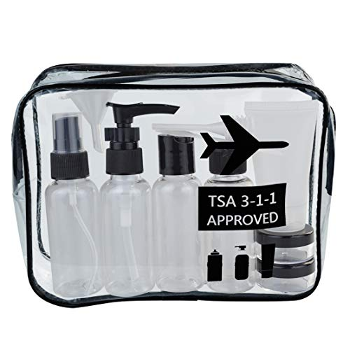 Wobe Leak Proof Containers Accessories Compliant product image