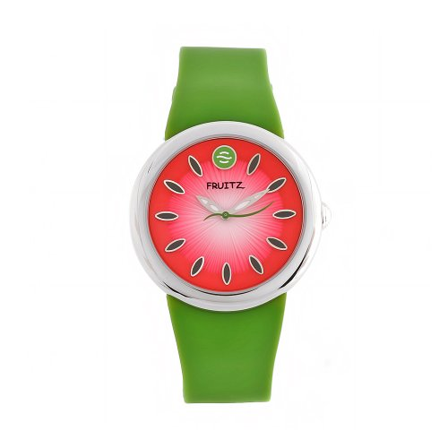 Philip Stein Women's F36S-WM-G Fruitz Watch (Stein Philip Watches Fruitz)