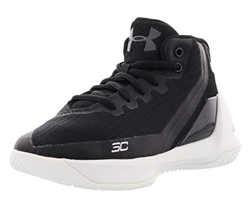 45e47f56dca Jual Under Armour Curry 3 (Kids) - Sneakers