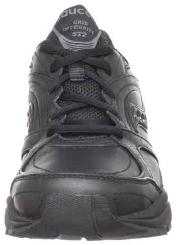 Color De Progrid Talla Integridad Mujer Saucony nbsp;zapatillas Para Eu 5 Correr St2 42 qxH4aA