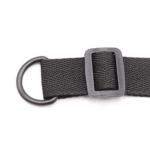 Set FUN Handcuff Bed Toy Bondage Solid Gag Black Restraint Soft Women Restraint Materasso xw14qFY