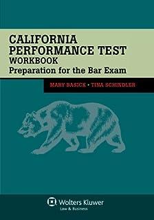 california essay california essay wwwgxart california essay dnnd