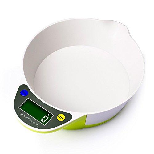 volador-digital-kitchen-food-scale-bowl-shaped-kitchen-scale1g-5kg-001oz-11lb-precise-electric-food-