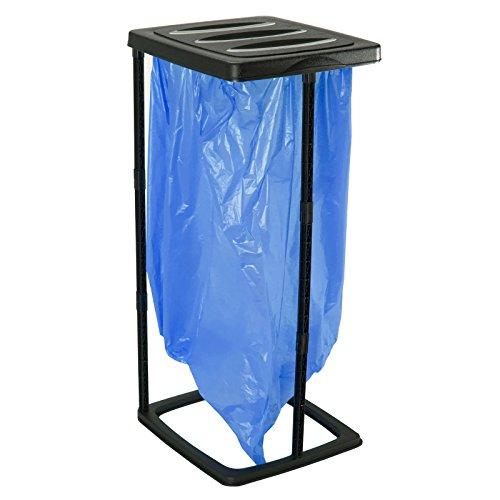 Oxid7 Müllsackständer Ständer 60 Liter (1)