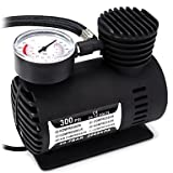 XRXDHF 300PSI micro - air pump 12V car inflatable pump tire inflatable pump car pump
