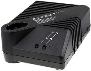 Cargador para batería taladro Bosch PSR 14, 4VE -2, 100