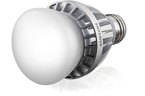 LED-BULB, E27, 827, 13.5W for sale  Delivered anywhere in USA