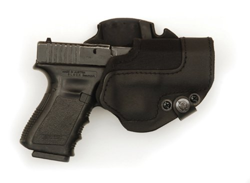 Mako KNG (Kydex New Generation) Holster On Belt - BFL version Fits SIG 226 Hand Gun, Right Hand