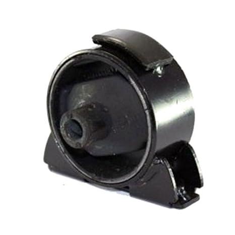 Amazon.com: ONNURI Rear Engine Mount For 1986-89 TOYOTA CELICA 2.0L w/o Turbo : A7220, EM8407, 8407 - S0434: Automotive