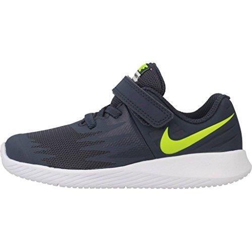 Nike Runner Baskets Md Femme 2 red White grey Mode r5wrt