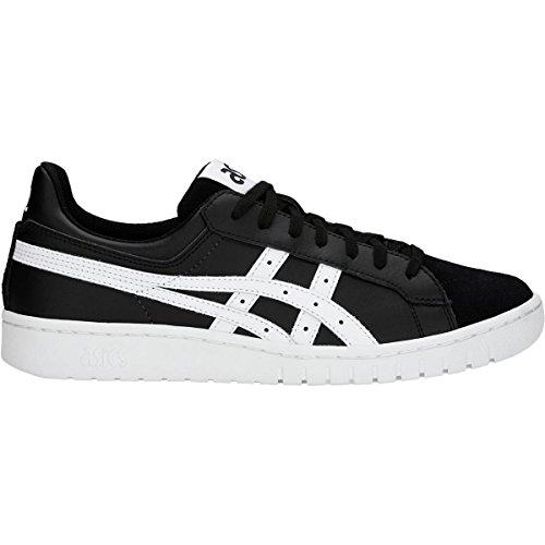 9 Men's white 5 Gel ptg Black Asics Shoe Zwfnt8qxY