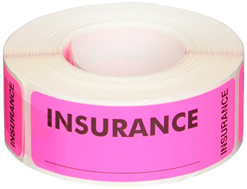 bubble protection insurance - 8
