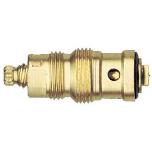 ot Stem for Crane Faucets for Lavatory/Kitchen Faucet Applications (Crane Faucet Washer)