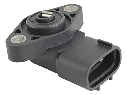 DB Electrical SSW2914 Sensor