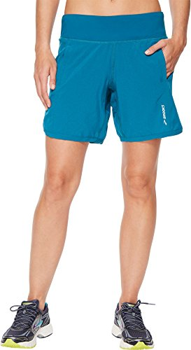 The Best Running Shorts for Women in